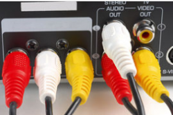 home-cabling